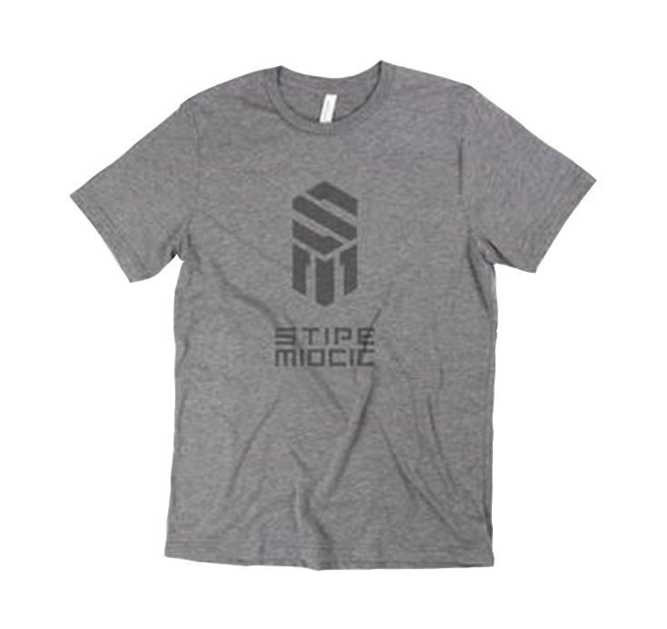 Stipe Limited Tee