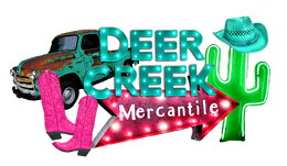Deer Creek Mercantile