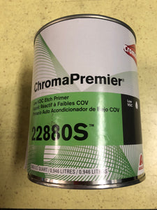 Cromax 22880s ChromaPremier Low VOC Etch Primer