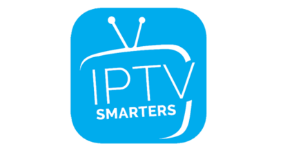 How To Install IPTV Smarters on Firestick, Android, and iOS