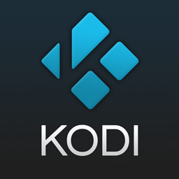 How to get Kodi on your device