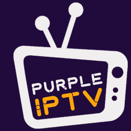 How to get IPTV Smart Purple