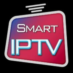 How to Install Smart IPTV on FireStick