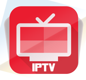 12 MONTHS I.P.T.V SUBSCRIPTION