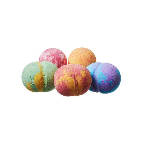 BATH BOMBS (BULK)
