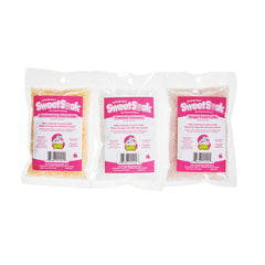 MINI SWEET SOAK EPSOM SALT [out of stock]