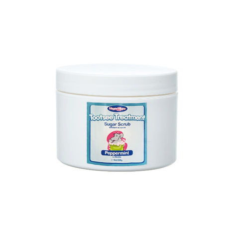 TOOTSEE TREATMENT SUGAR SCRUB