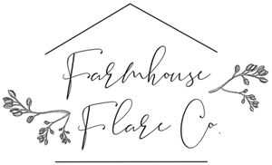Farmhouse Flare Co.