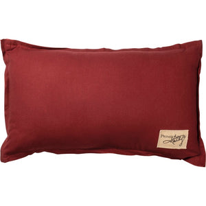 Merry- Pillow