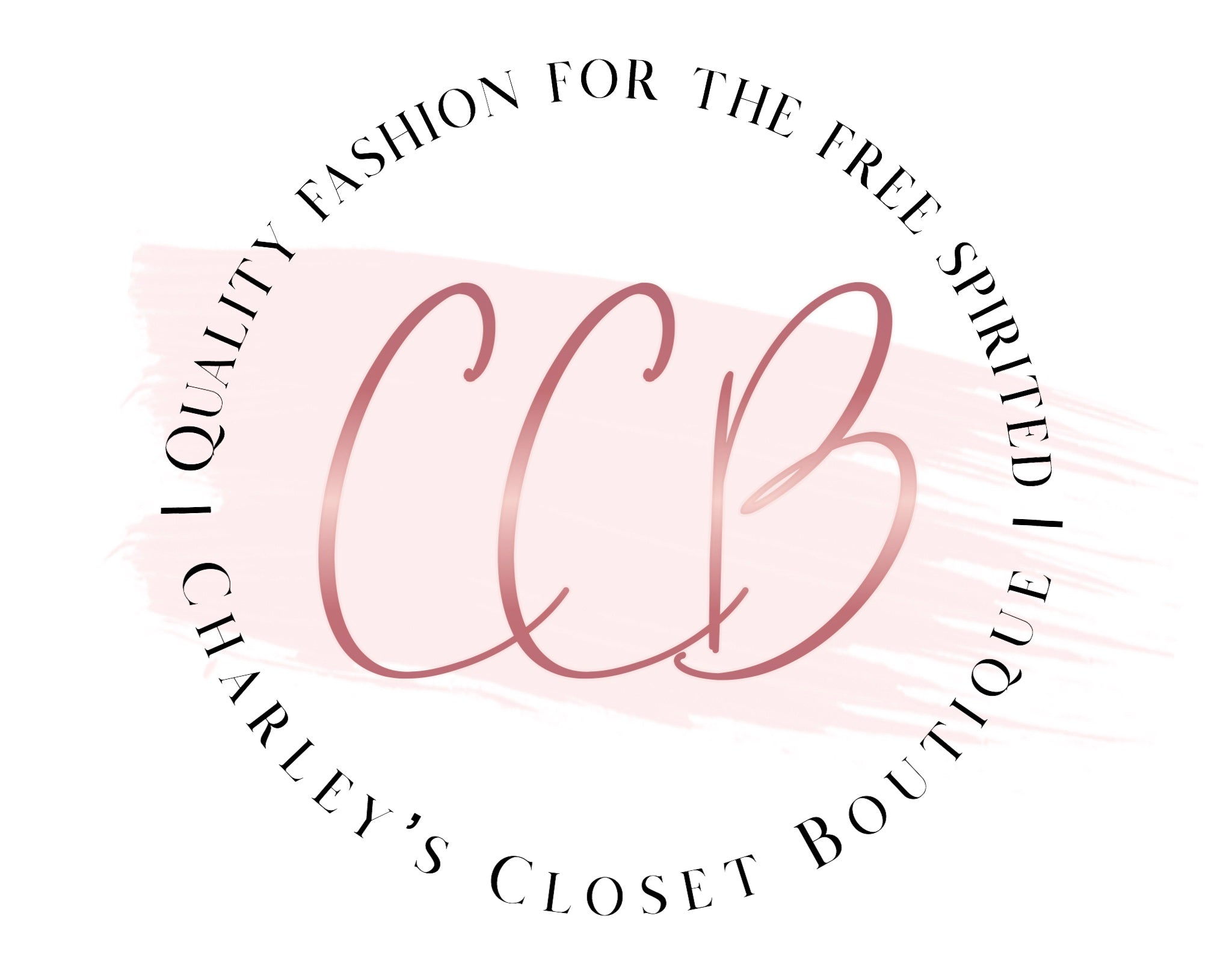 Charley's Closet Boutique