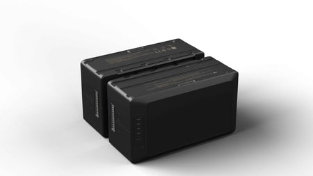 MATRICE 300 SERIES TB60 Intelligent Flight Battery