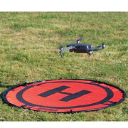90cm Landing Pad / Carrying Bag