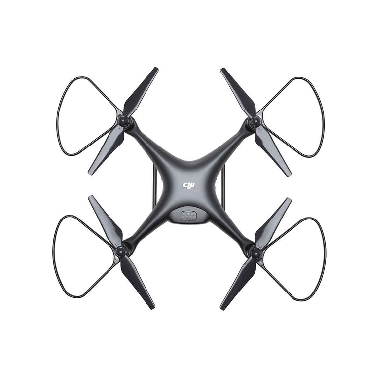 Phantom Propeller Guard (Obsidian Edition)