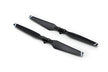 Mavic Air Quick Release Propellers (Pair)