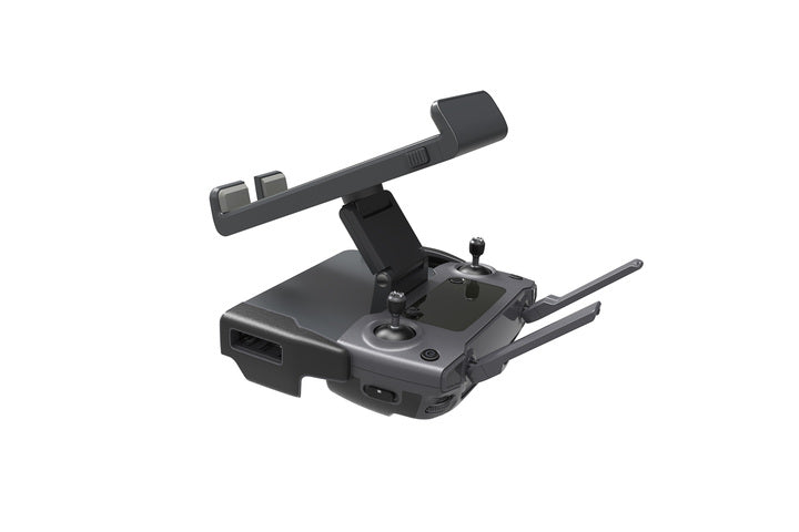 Mavic/Spark Remote Controller Tablet Holder