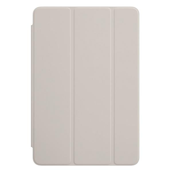 Apple iPad Mini 4 Smart Cover Stone Ref MKM02ZM/A