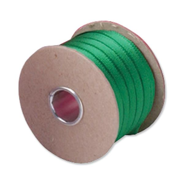 5 Star Office Legal Tape Reel 6mmx50m Silky Green