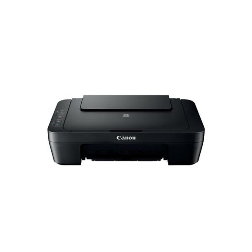 Canon MG2550S Multi-function Inkjet Printer Black Ref 0727C008