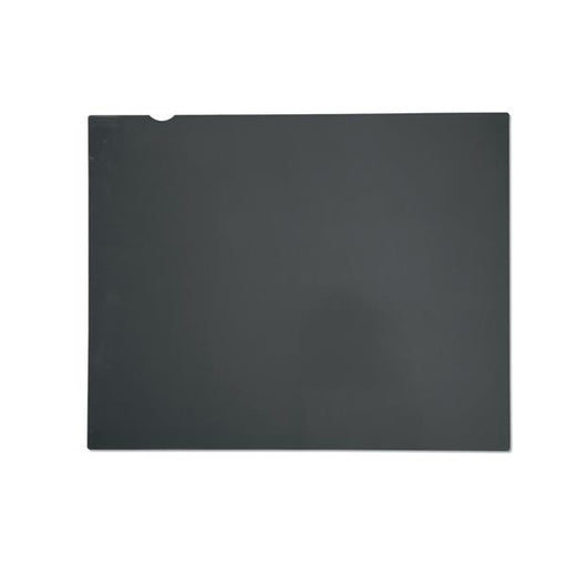 5 Star Office 17inch Privacy Filter for TFT monitors and Laptops Transparent/Black 4_3
