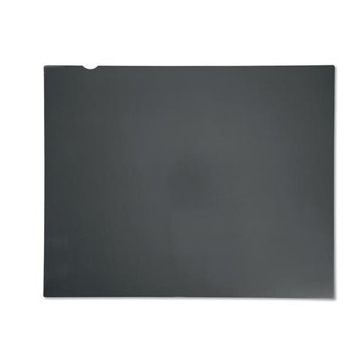 5 Star Office 19inch Privacy Filter for TFT monitors and Laptops Transparent/Black 4_3