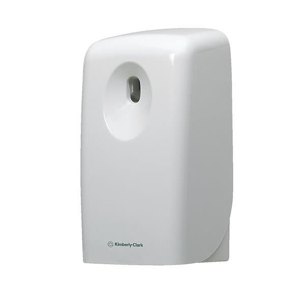 Aquarius Aircare Dispenser White