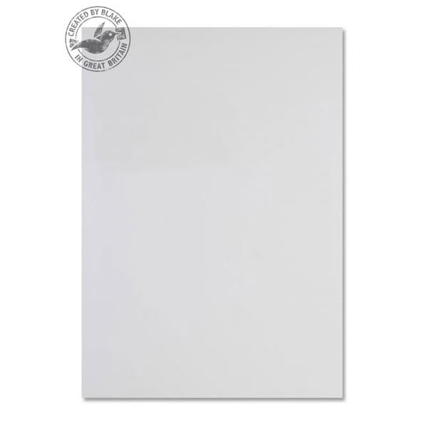 Blake Premium Paper Smooth Finish 120gsm A4 Diamond White [Pack 500] Ref 36677