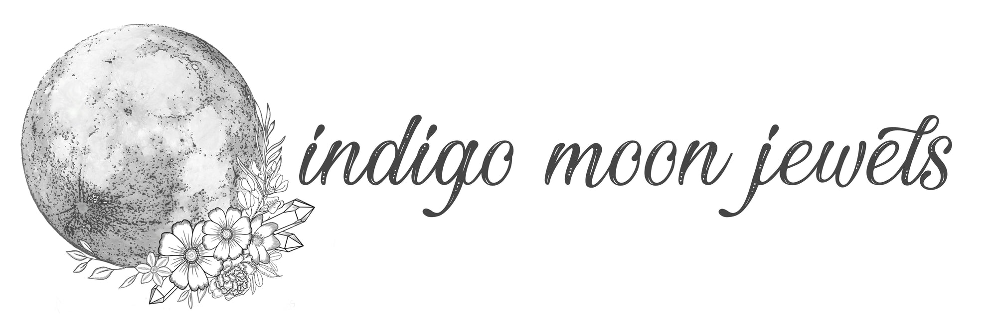 Indigo Moon Jewels