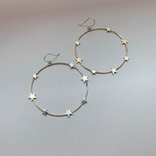 Starfield Hoops