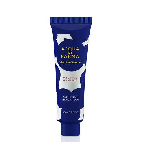 Acqua Di Parma Hand Cream