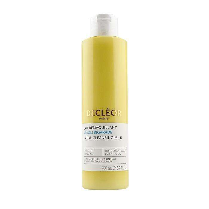 Decleor Neroli Bigarade Cleansing Milk