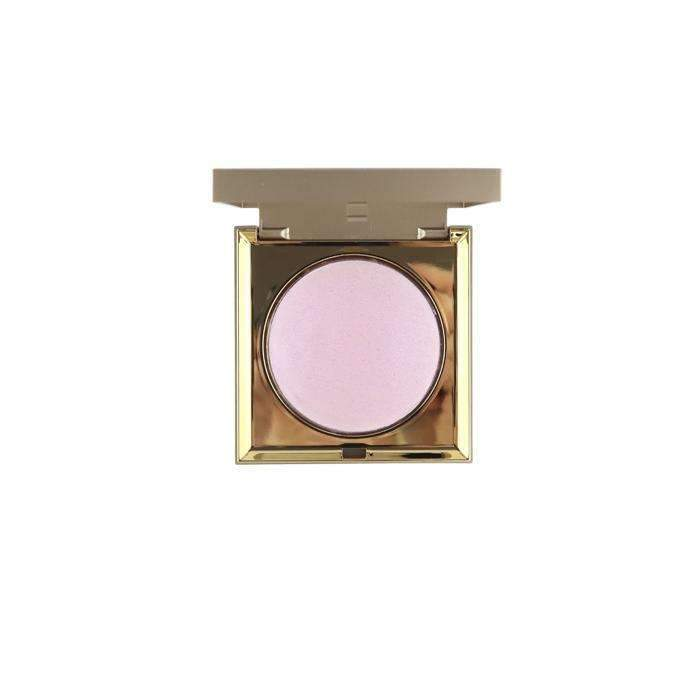 Stila Heaven's Hue Highlighter Transcendence
