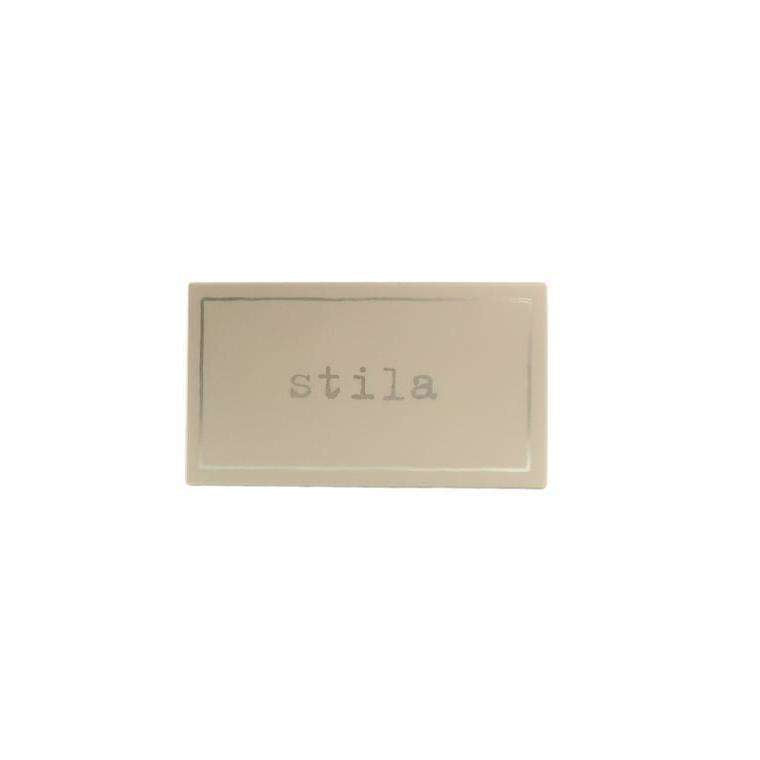 Stila Shape & Shade Contour Palette Light