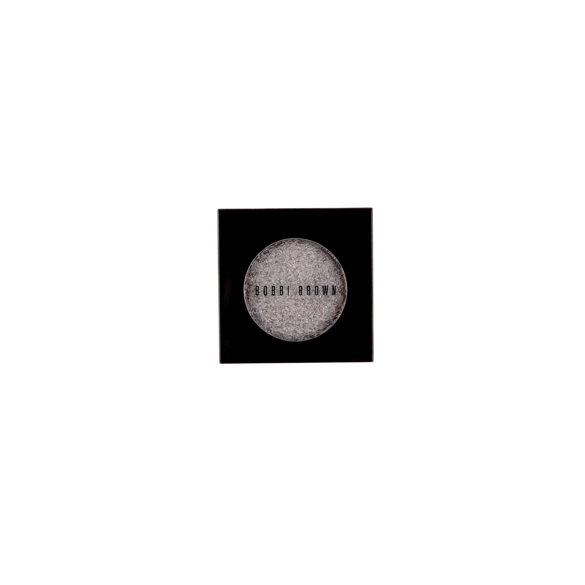Bobbi Brown Sparkle Eyeshadow Mica