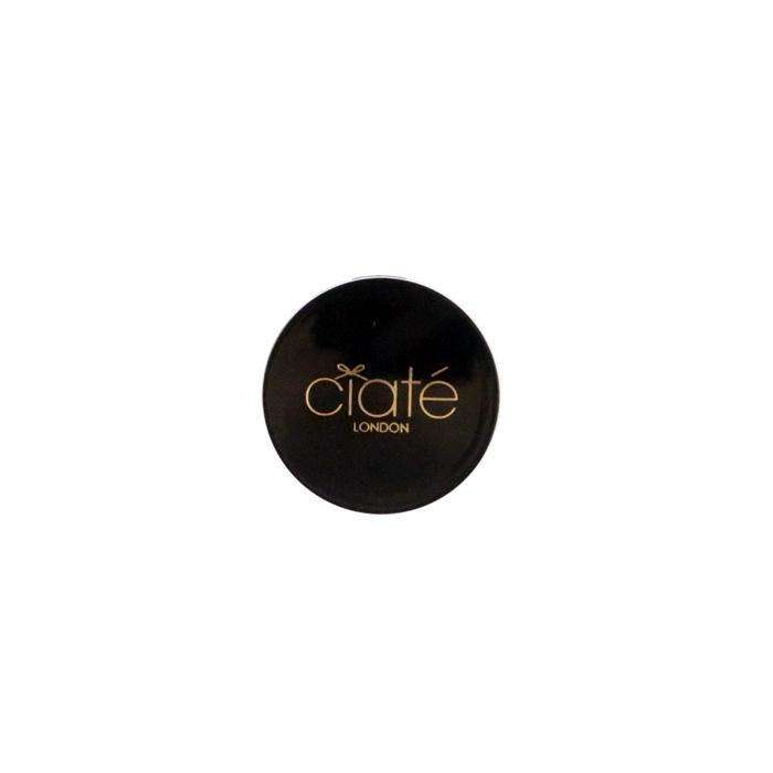 Ciate Precious Metal Eyeshadow Lincoln Road
