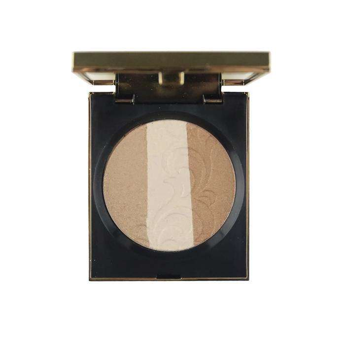 Elizabeth Arden Beautiful Colour Highlighter