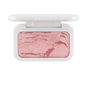 Models Own Rock N Rosy Baked Blusher