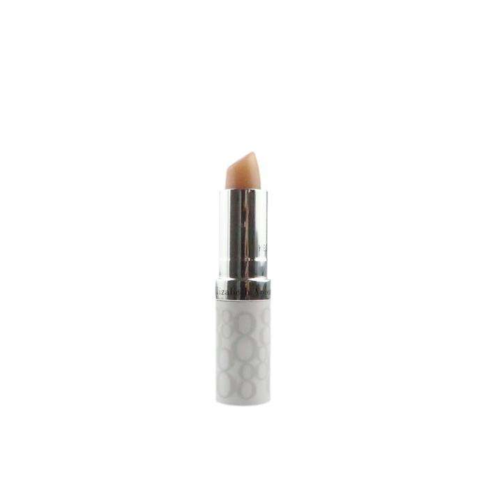 Elizabeth Arden Eight Hour Cream Lip Protectant Stick SPF15