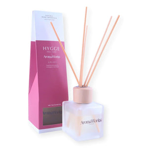 AromaWorks HYGGE Reed Diffuser