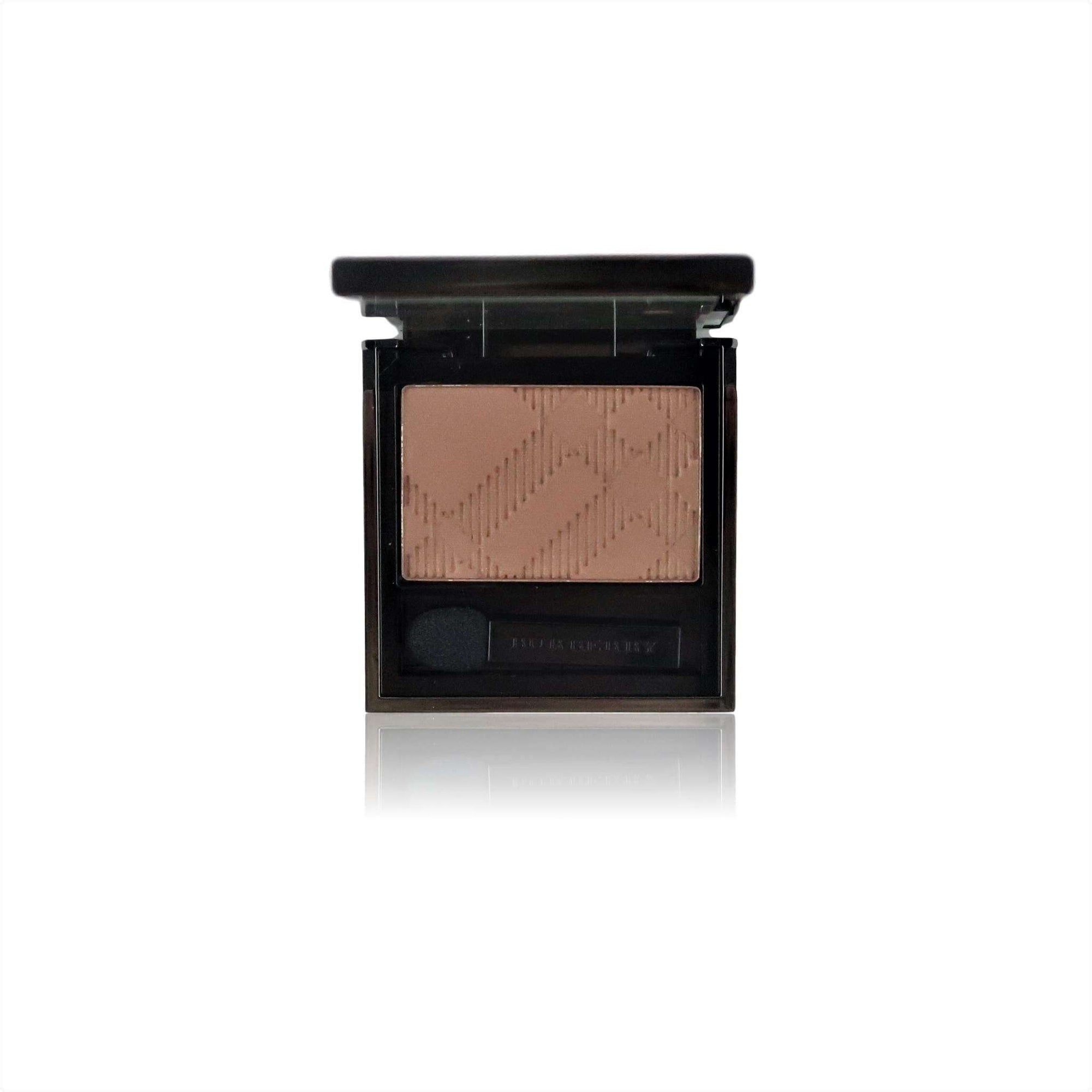 Burberry Single Eyeshadow