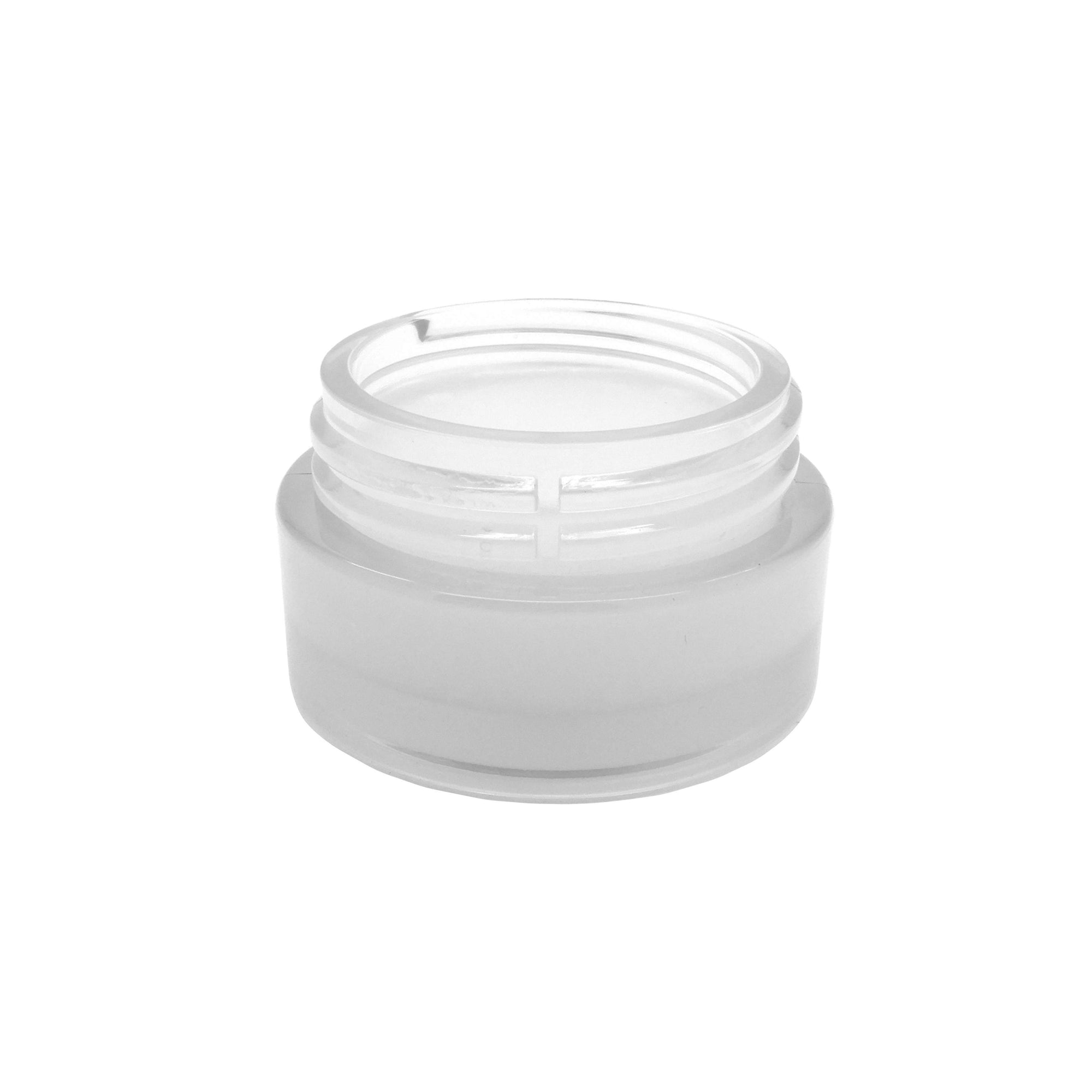 W7 Jelly Crush Lip Scrub