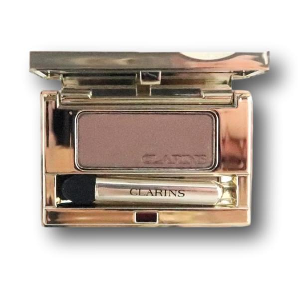 Clarins Mineral Eyeshadow 05 Lingerie