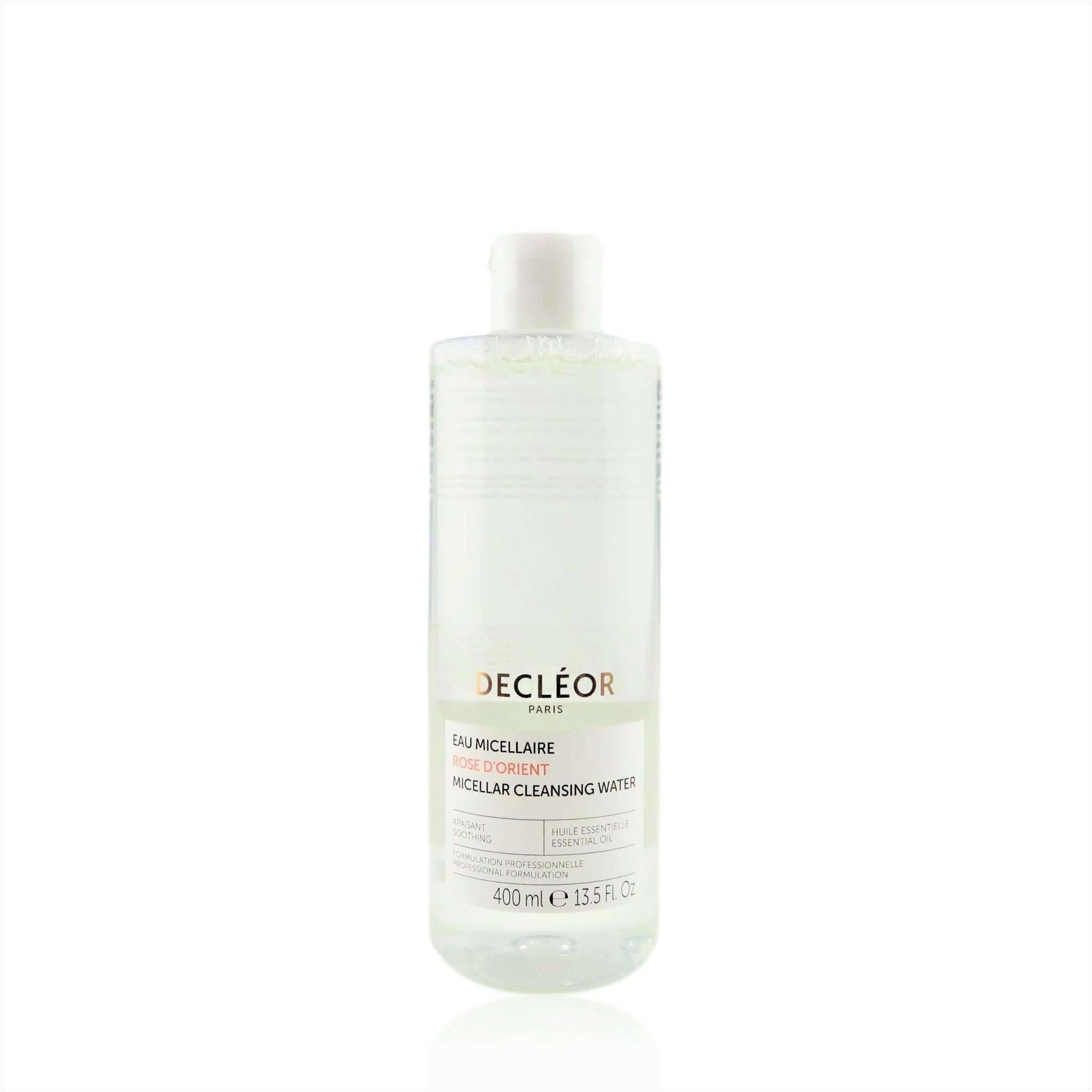 Decleor Micellar Water 200ml