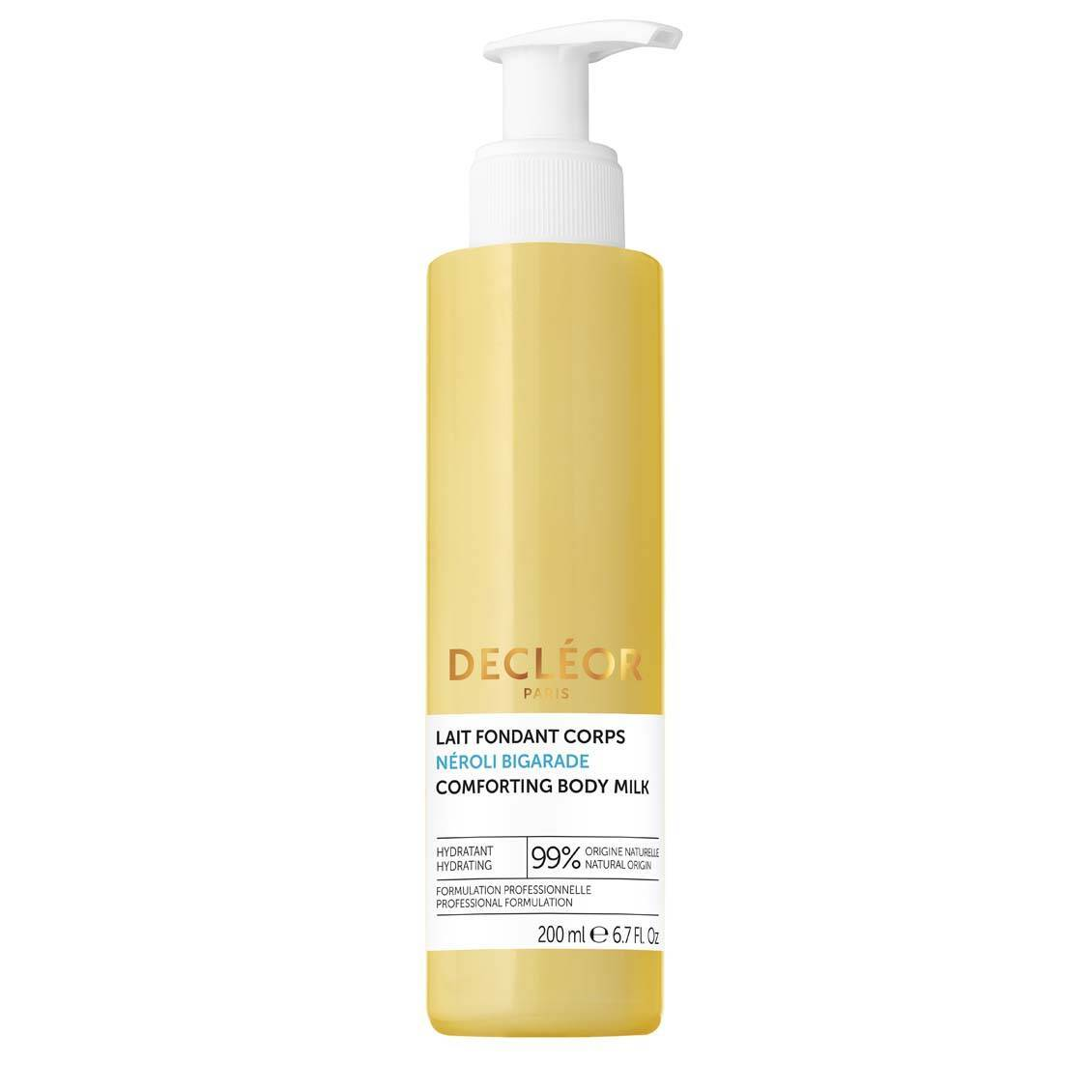 Decleor Neroli Bigarade Body Milk