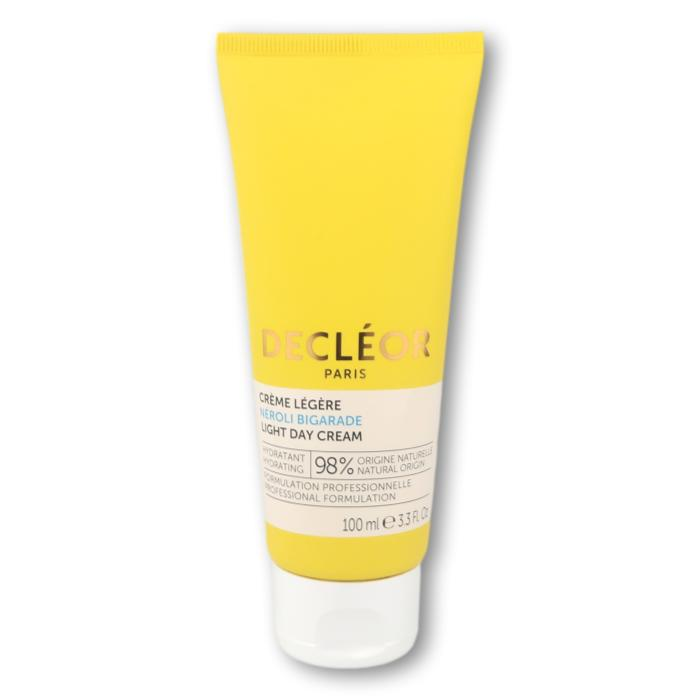Decleor Neroli Bigarade Light Day Cream 100ml