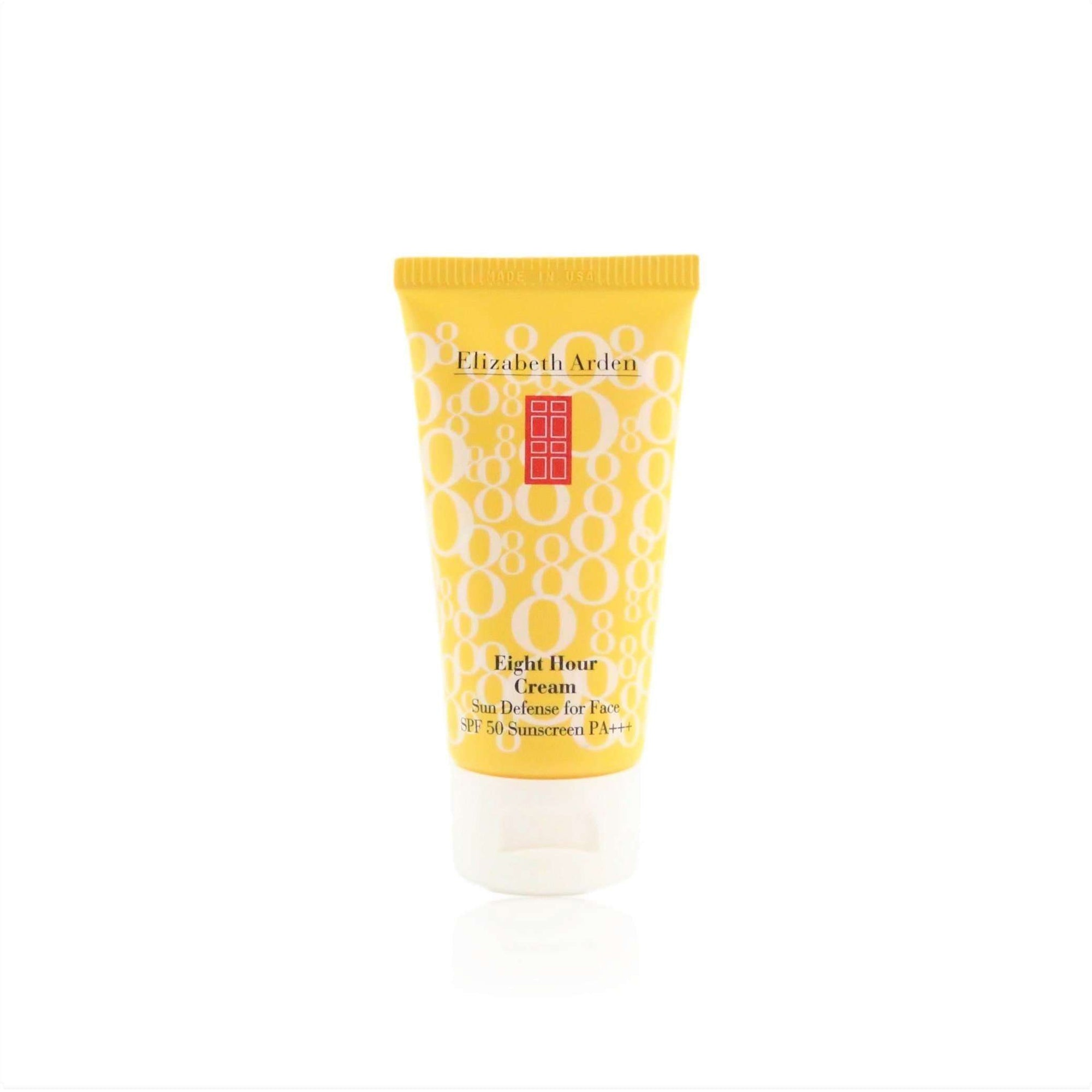 Elizabeth Arden Eight Hour Cream SPF50