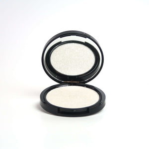 W7 Diamonds Are Forever Highlighter