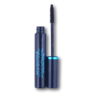 Max Factor 2000 Calorie Waterproof Mascara