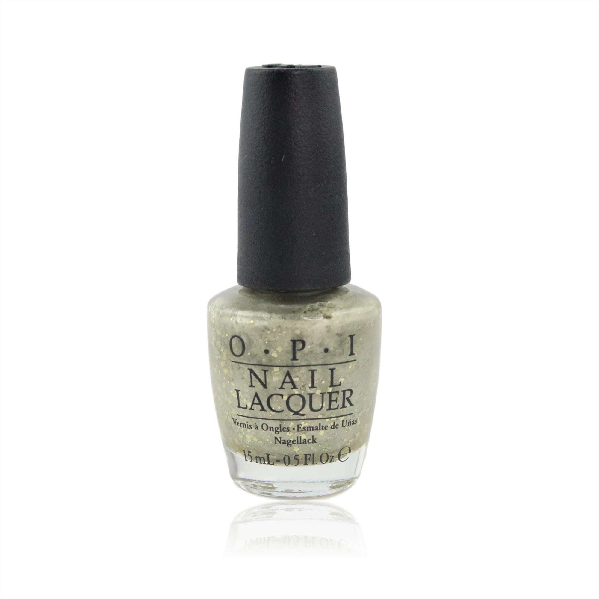OPI Nail Laquer / Polish 15ml - Choose Your Shade