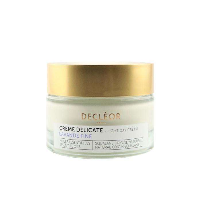 Decleor Lavender Fine Day Cream