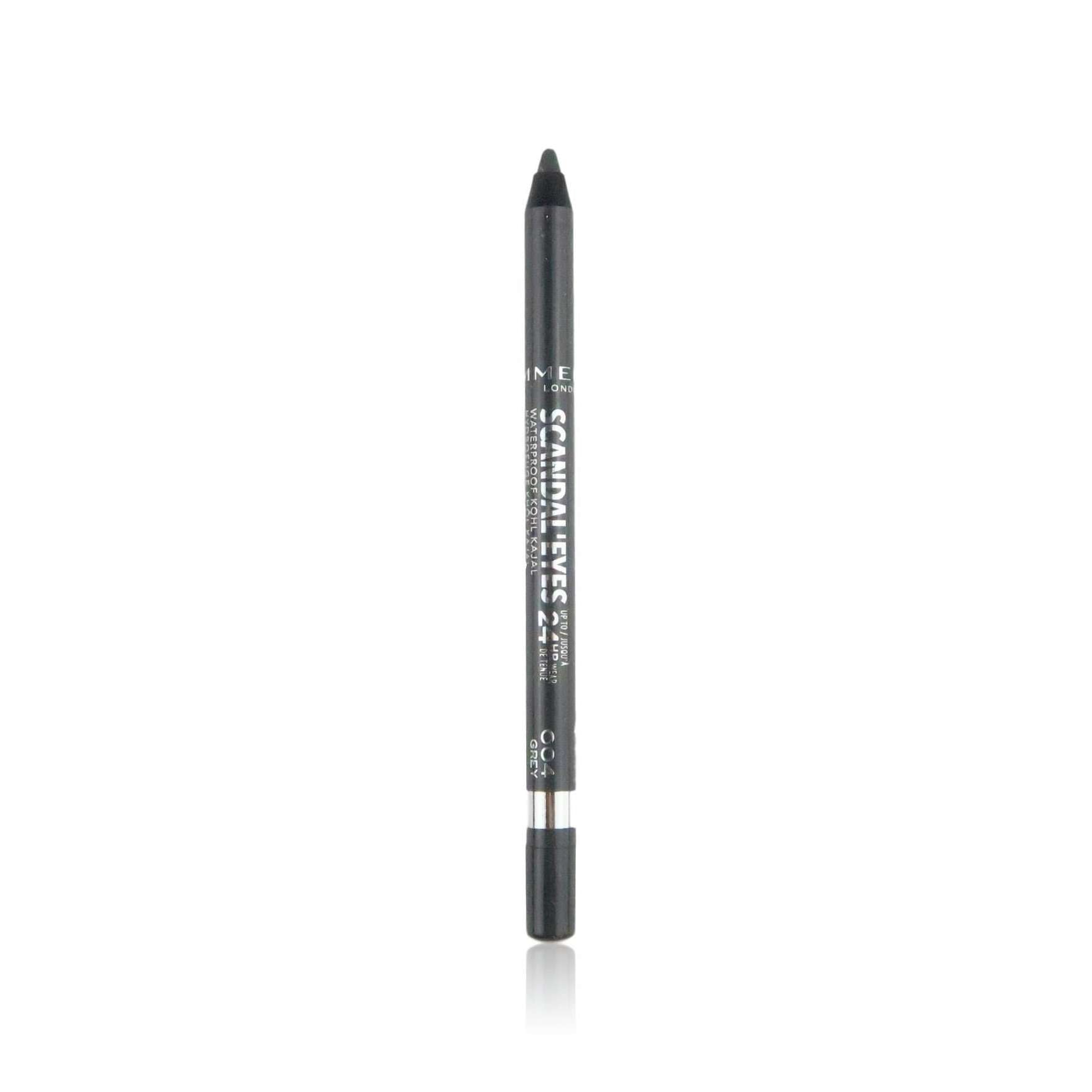Rimmel Scandal' Eyes Waterproof Eyeliner